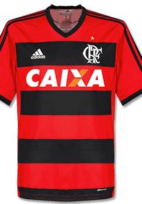 Flamengo_Home_Trikot_2013_2014_-_Neuheiten_-_Subside_Sports
