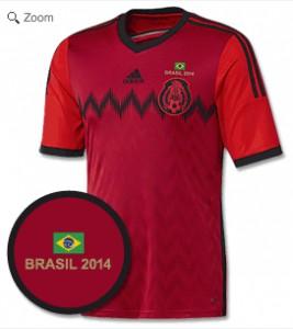 Mexiko_Away_Trikot_2014_Inkl_Brasilien_2014_Druck_-_Neuheiten_-_Subside_Sports