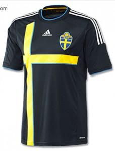 Schweden_Away_Trikot_2014_-_Neuheiten_-_Subside_Sports