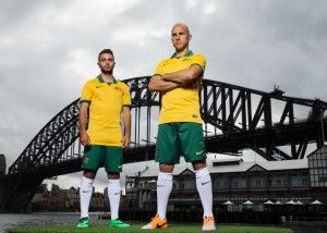 Socceroos_National_Team_Kit_large