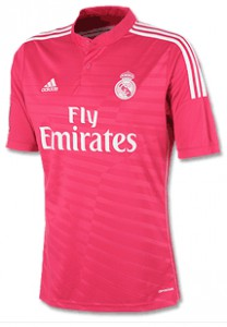 Real_Madrid_Away_Trikot_2014_2015_-_Real_Madrid_Ausstattung_-_Real_Madrid_-_Primera_-_Spanien_-_Europa_-_Vereine_-_Subside_Sports