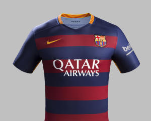 Fa15_Club_Kits_PR_Match_Front_H_Barcelona_R_HFR1_native_1600