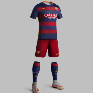Fa15_Club_Kits_PR_Match_Full_Body_H_Barcelona_R_beko_square_600