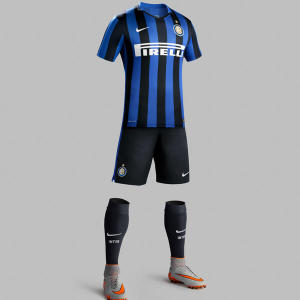 Fa15_Club_Kits_PR_Match_Full_Body_H_Inter_Milan_R_square_600