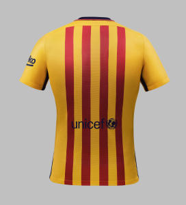 NIKE_SU15_FCB_CLUB_KIT_YELLOW_078_HFR1_native_1600