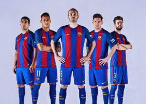 Barca_Group_Shot_Home_260516
